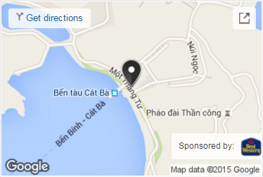 You Can Find Us Easier By Google Map Below